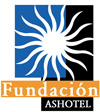 LogoWeb Fundacion Ashotel
