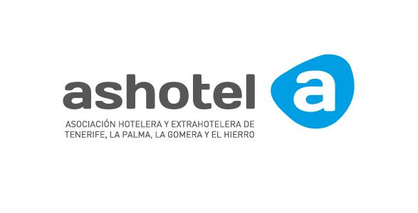 ashotel