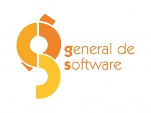 logo_gsc_sincanarias_textocentrado