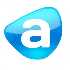 Logo_REDES_ASHOTEL