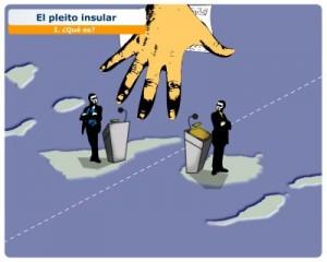 www.tamaimos.com
