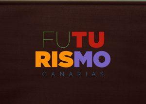 cartel-FUTURISMO Canarias