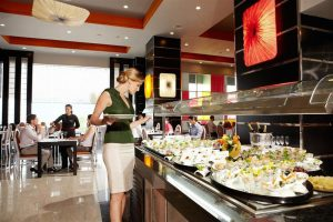 Hotel-Riu-Plaza-Guadalajara-photos-Restaurant-Restaurant