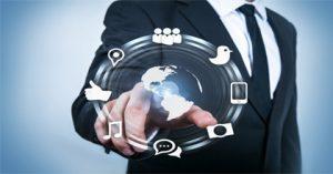 portales digitales vs estrategias digitales