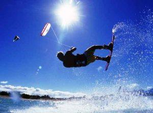 kitesurf-tenerife