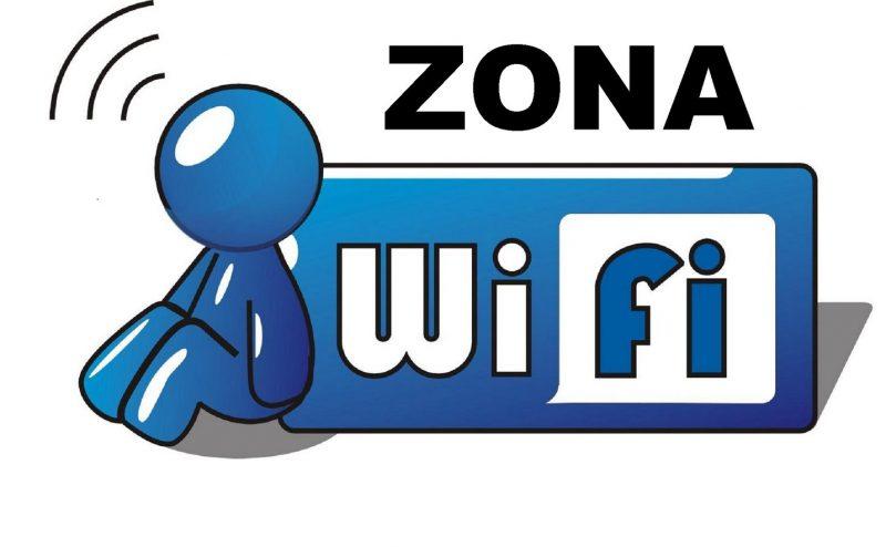 Zona Wifi, lo más reclamado en un Hotel