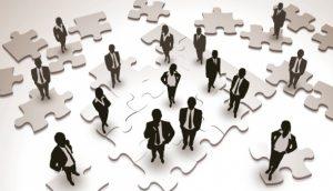 Una red social para su empresa, redes sociales corporativas