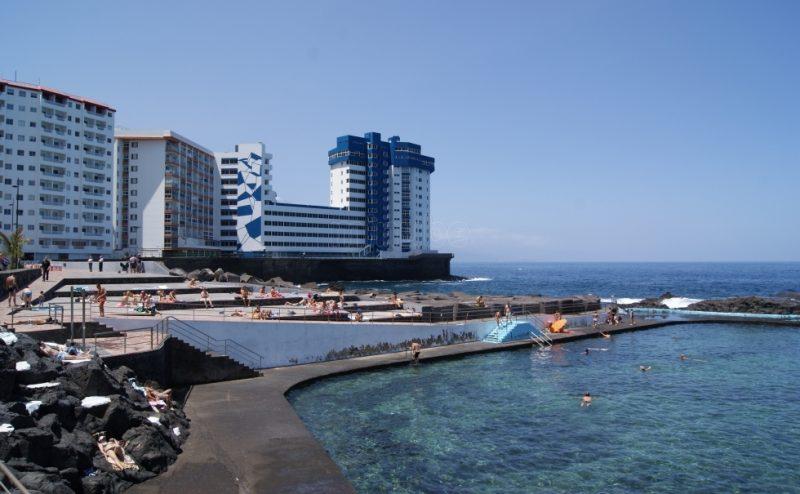mesa-del-mar