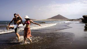 turistas infidelidad