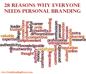 why_everyone_needs_personal_branding