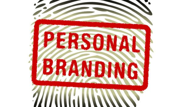 workshop_personal_branding-1