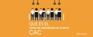 CAC-Slider
