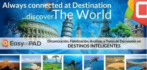 Post-Ashotel-Dinamizacion-destinos-inteligentes