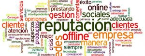 reputacion_online blog