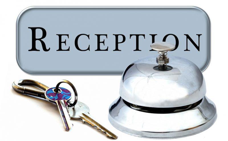 Recepción hotel-post noviembre