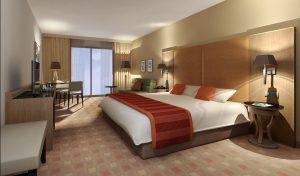 imagen post hotel-habitación