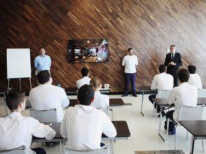 Veles-e-Vents-Valencia-Escuela-de-Hostelería