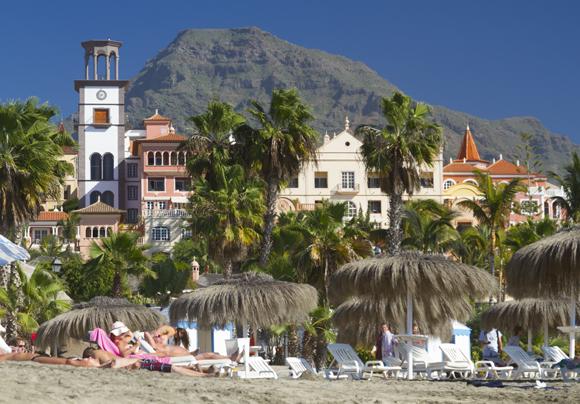 promotur_turismo_de_canarias_playa_duque_tenerife_islas_canarias