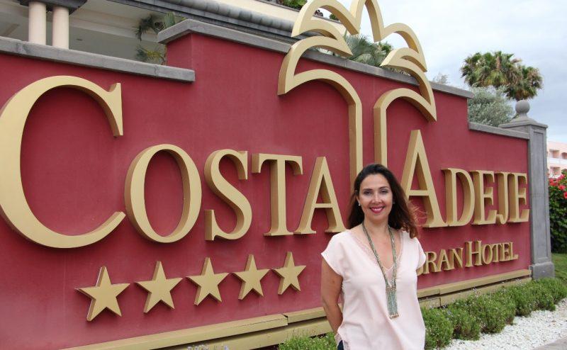 Rosangel Quezada CM GF Hoteles (1)