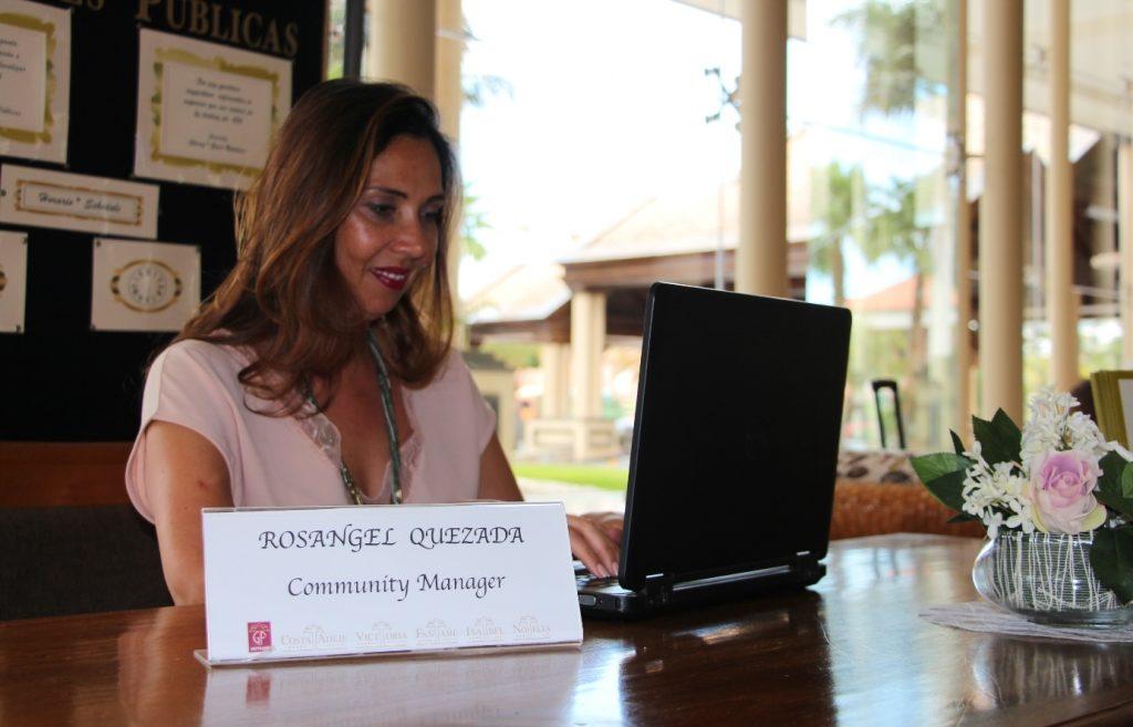 Rosangel Quezada CM GF Hoteles (3)