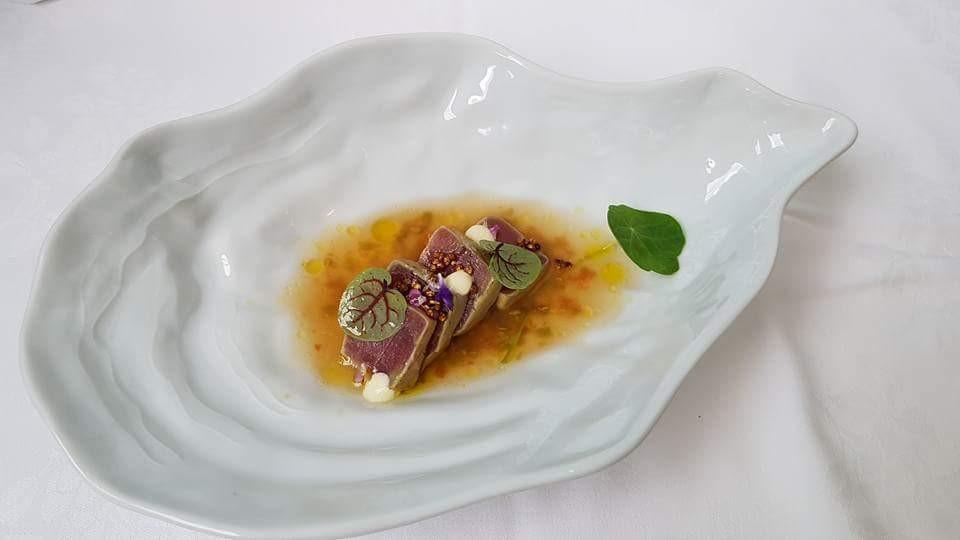 plato-ruben-cabrera-2