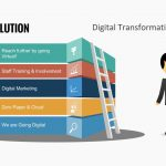 cabecera-transformacion-digital-francis-ortiz-blog-ashotel