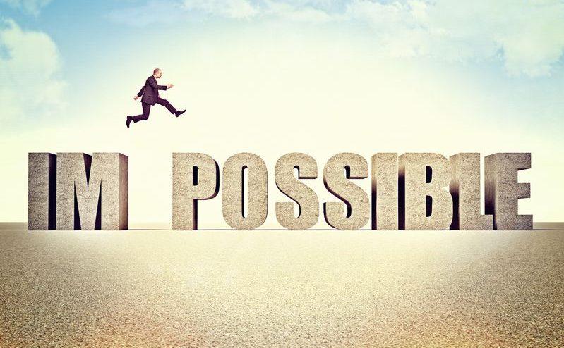 Motivación, formación y voluntad. Post El blog de Ashotel, Alberto Martínez