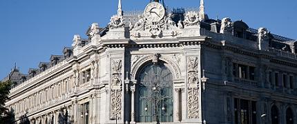Banco de España, El blog de Ashotel, un post de Munesh Melwani de Crosss Capital