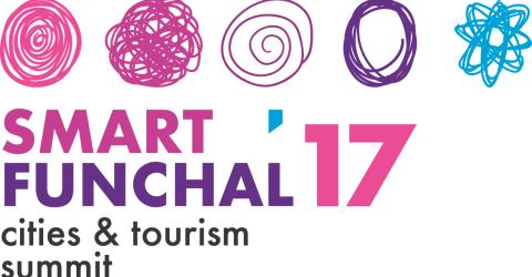 smart-funchal-2017