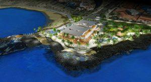 Arts Tenerife aerea_nocturna_fase6