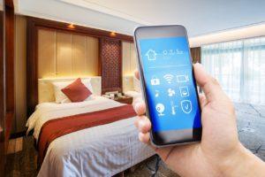 hoteles inteligentes 2