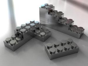 metal building blocks