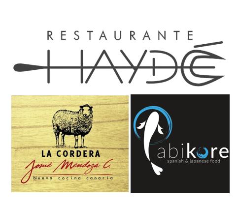 mix logos abikore-haydee-cordera
