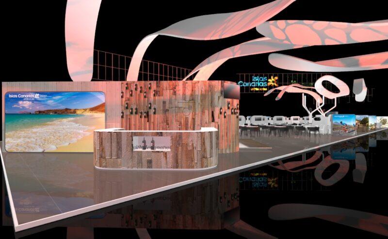 infografía pabellón Canarias2.jpg