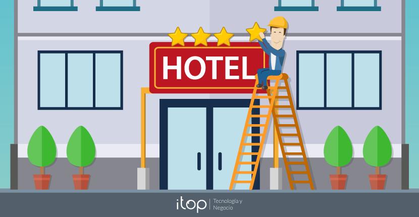 Tecnología,-Innovación-y-Calidad-en-los-hoteles-itop