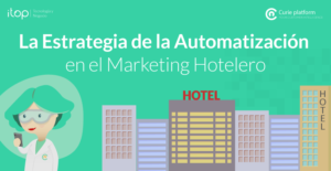 Estrategia-Automatización-Marketing-Hotelero-itop