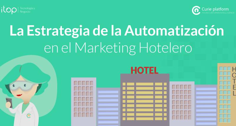 Estrategia-Automatización-Marketing-Hotelero-itop