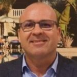 Fernando Josa Marín
