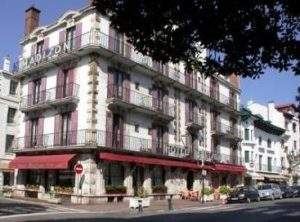 Hotel-Madison-Saint-Jean-de-Luz