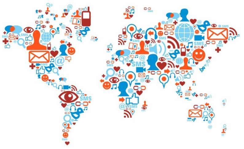 El papel del marketing a nivel global dentro del turismo