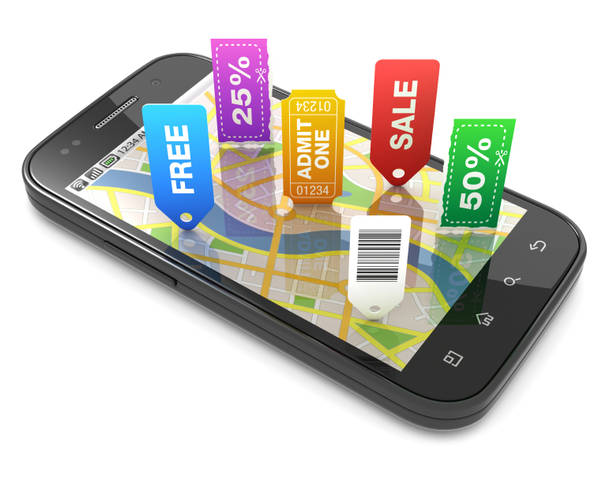 m-commerce, recomendaciones para el sector hotelero