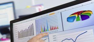 El revenue management como herramienta en sector hotelero