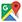 Conozca qué es Google Maps (click)