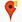 Conozca qué es Google Map Maker (click)