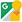 Conozca qué es Google Street View (click)