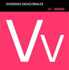 placa-vivienda-vacacional
