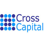 Cross Capital