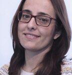 Johanna Prieto González