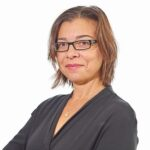 Marisol Bardón