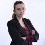 Cristina Jerez Jiménez